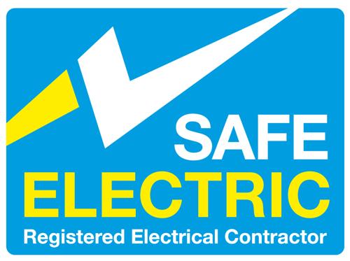 safe-electric-500-x-400