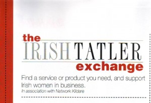 irish-tatler-exchange