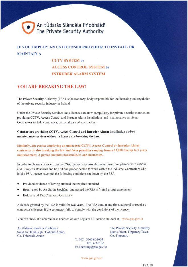 psa-info-sheet1