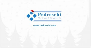 pedreschi-christmas